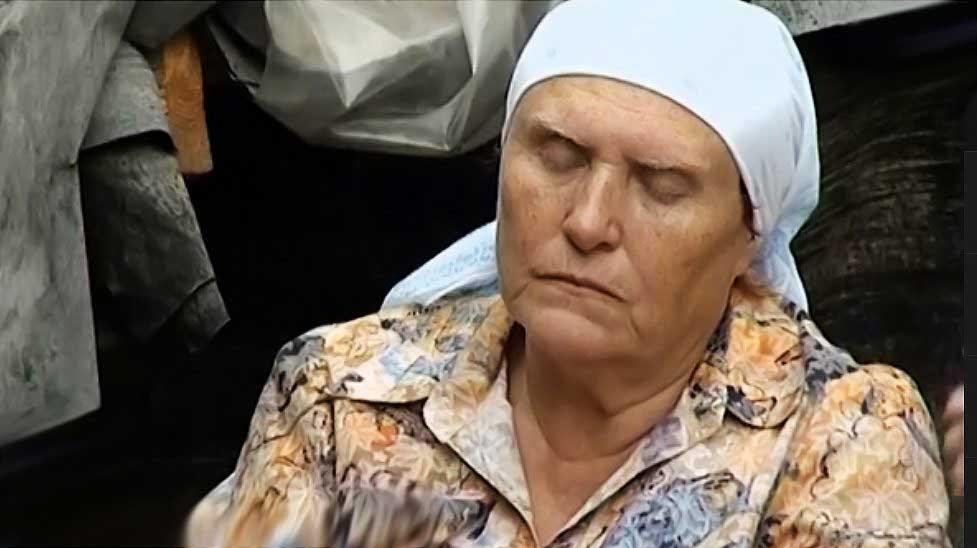 бабушка-нина-слепая-предсказательница
