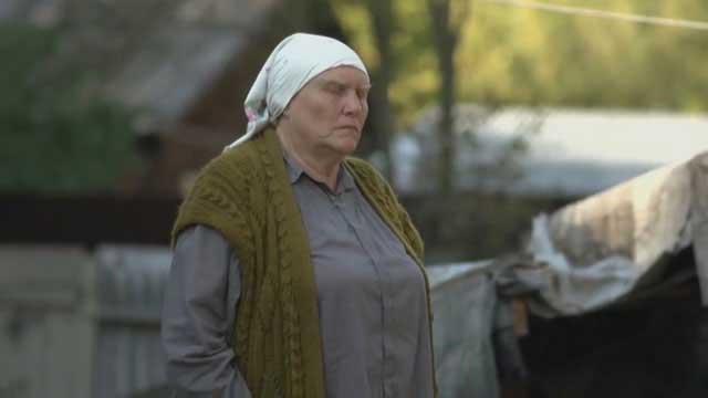 баба-нина-помощь-на-сайте